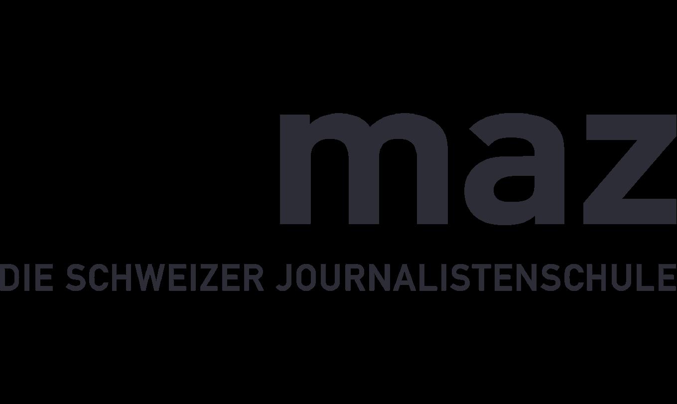 MAZ - Die Schweizer Journalistenschule