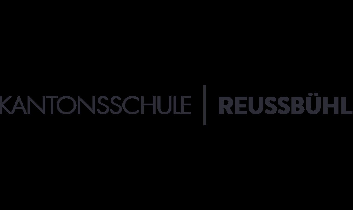 Kantonsschule Reussbühl