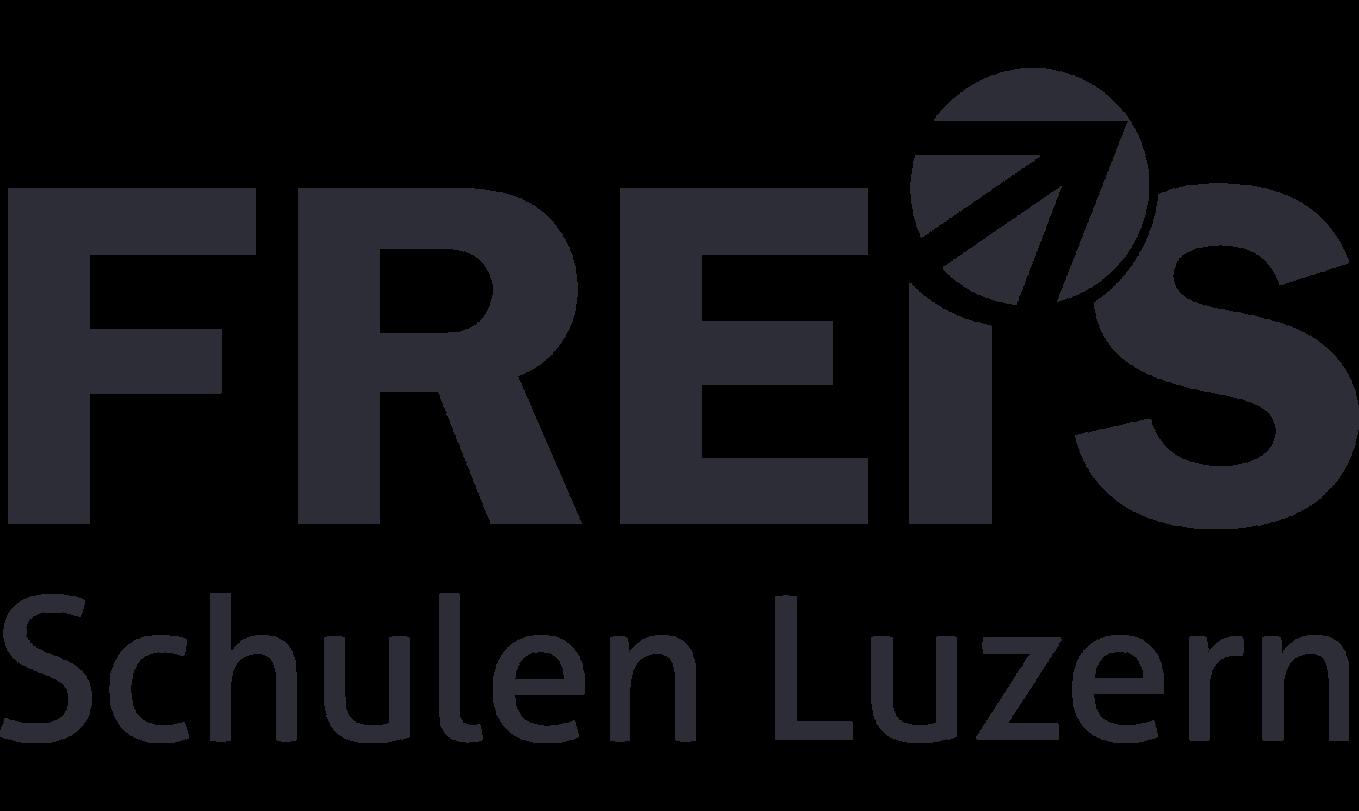 Frei's Schulen AG Luzern