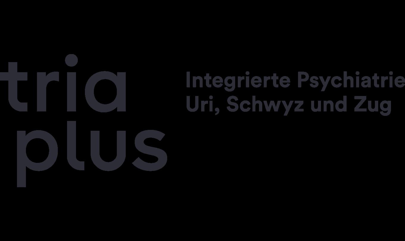 Triaplus AG Integrierte Psychiatrie Uri, Schwyz und Zug