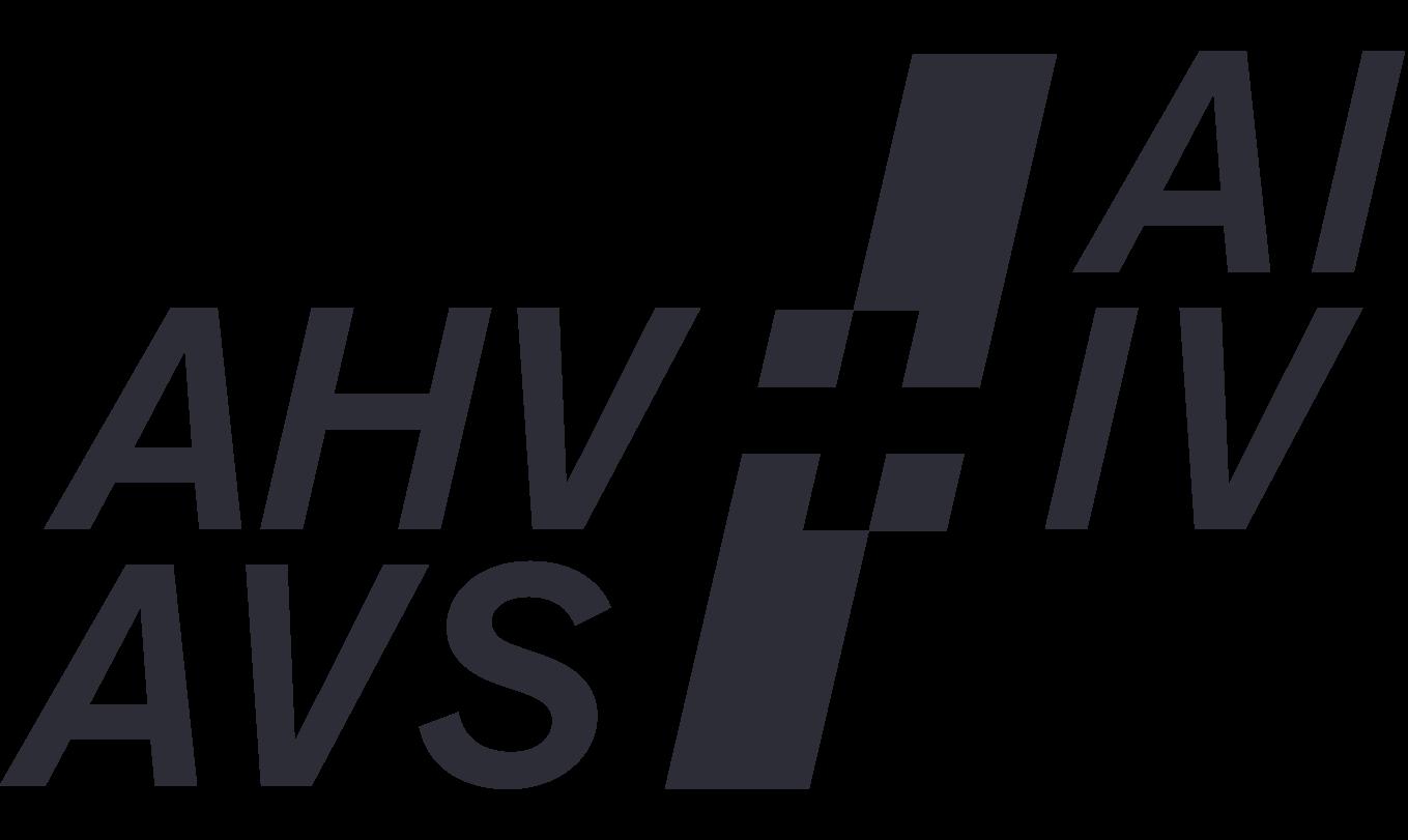 AHV IV