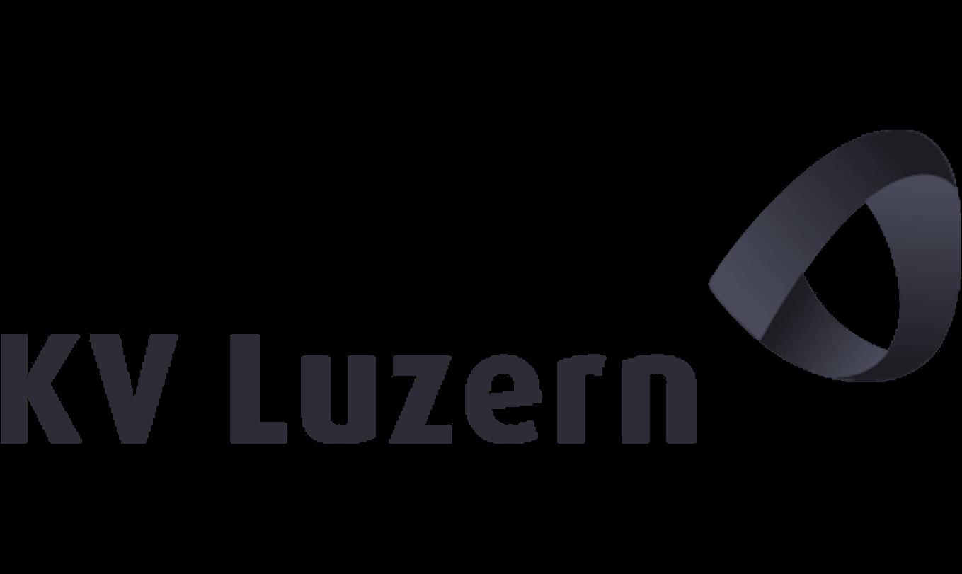 KV Luzern