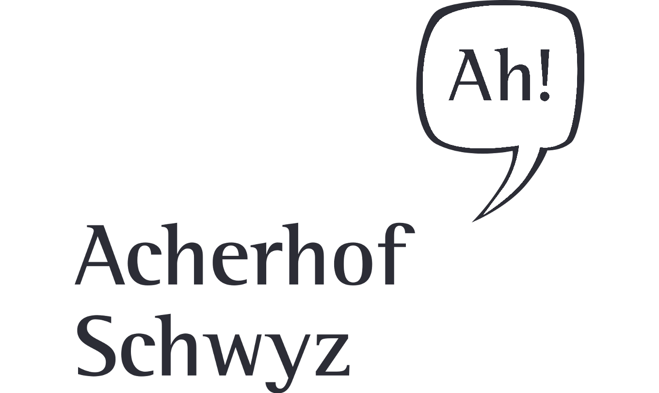 Stiftung Acherhof