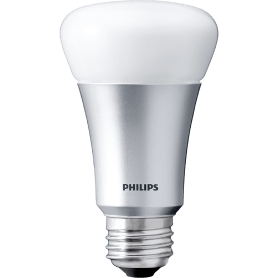 Philips Hue extend your KNX or Loxone functionality