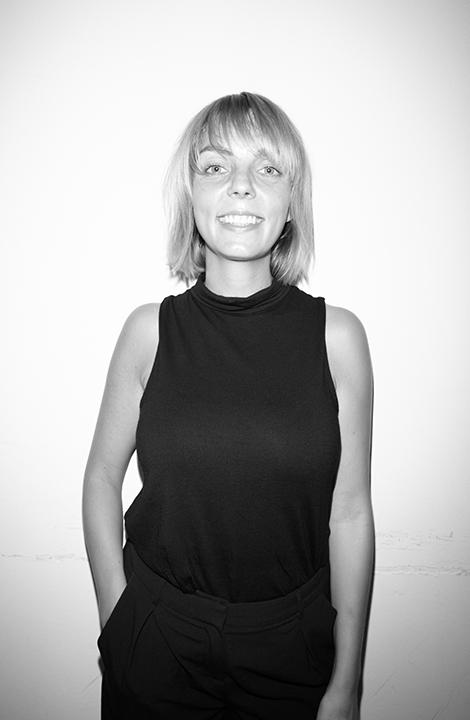 Kerstin Lezuch