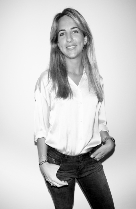 Lorena Mengotti