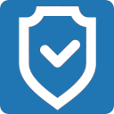 TLS-Verify