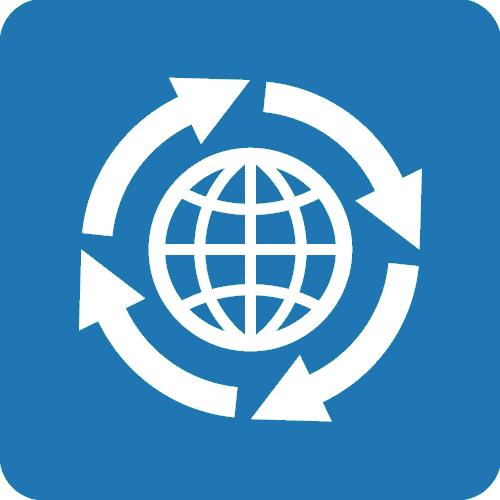Web DNS