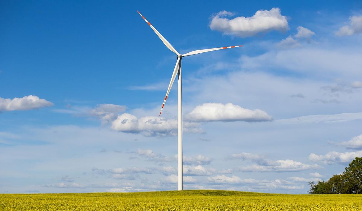 Odnawialne Źródła Energii - najważniejsze informacje