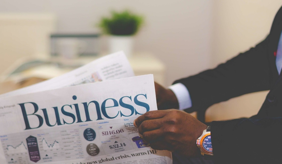 OZE i dotacje dla przedsiębiorców - kompendium wiedzy