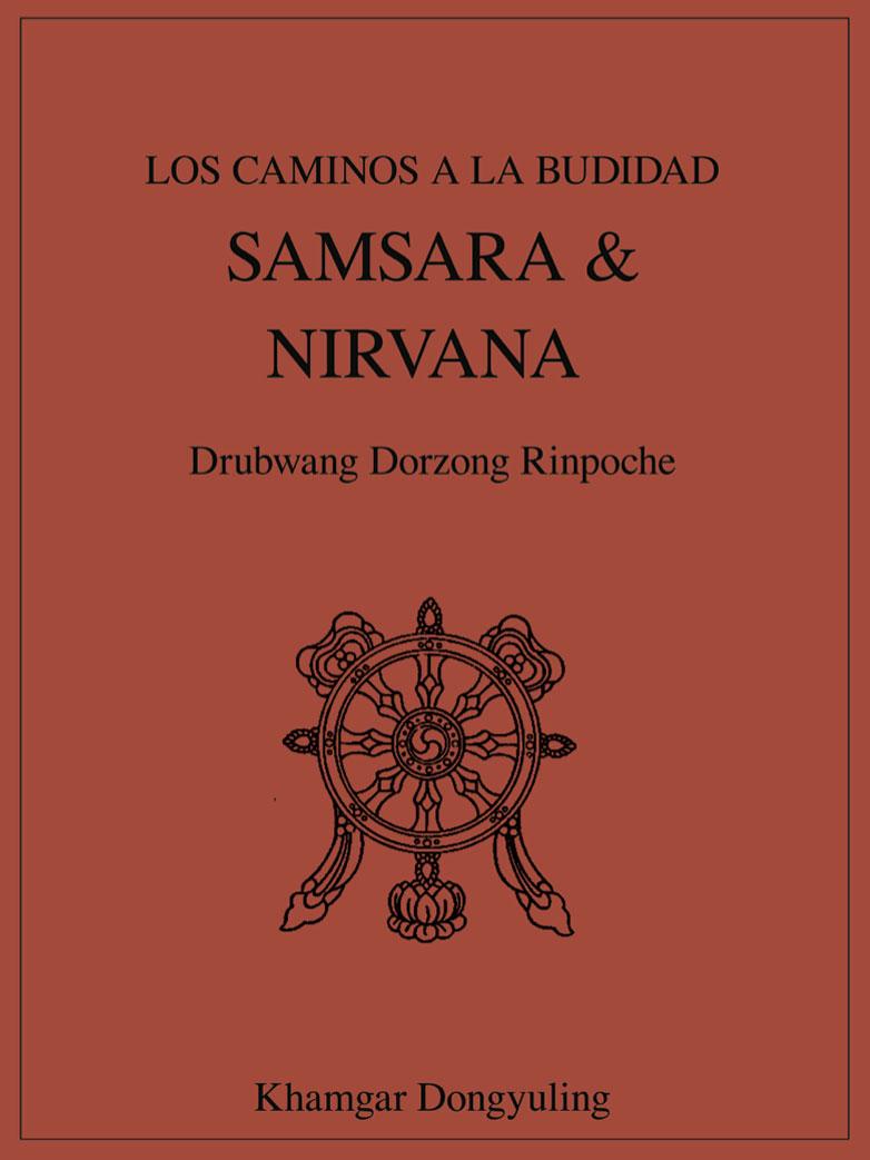 Samsara y Nirvana