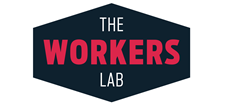 The Workers Lab Logo