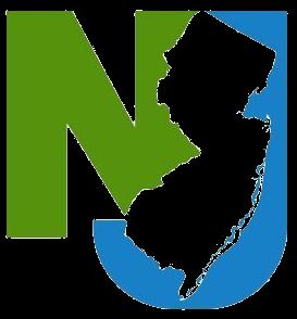 Digital NJ Logo