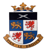 The Association of County Chief Executives (ACCE) logo