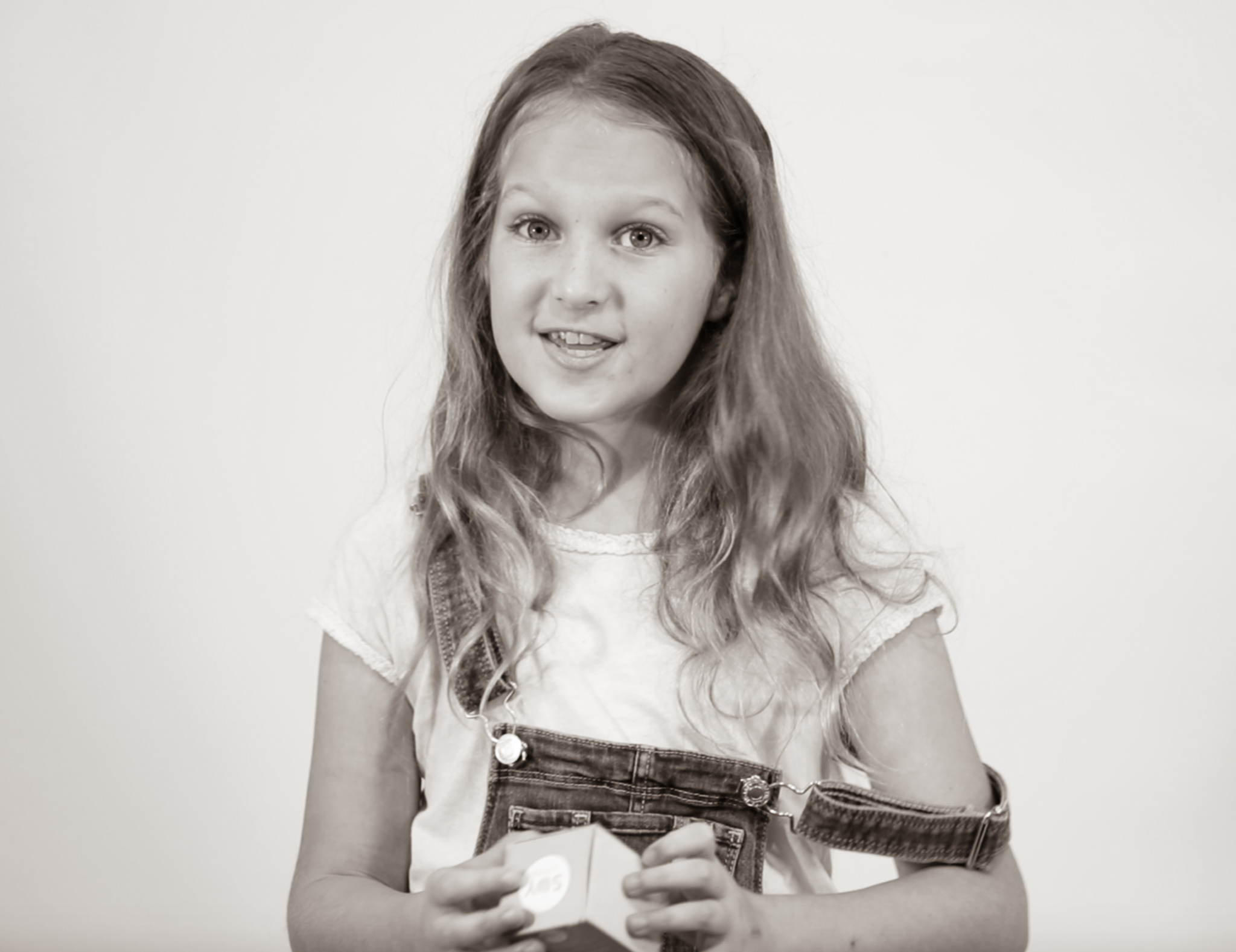 Young actors studio workshops and courses reel one. kickstarter