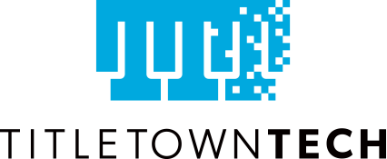Titletown tech