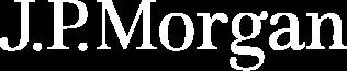 Client Logo for JP Morgan