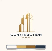 Making logos stand out. Maple Insight web design and logo design for your business in Coquitlam
