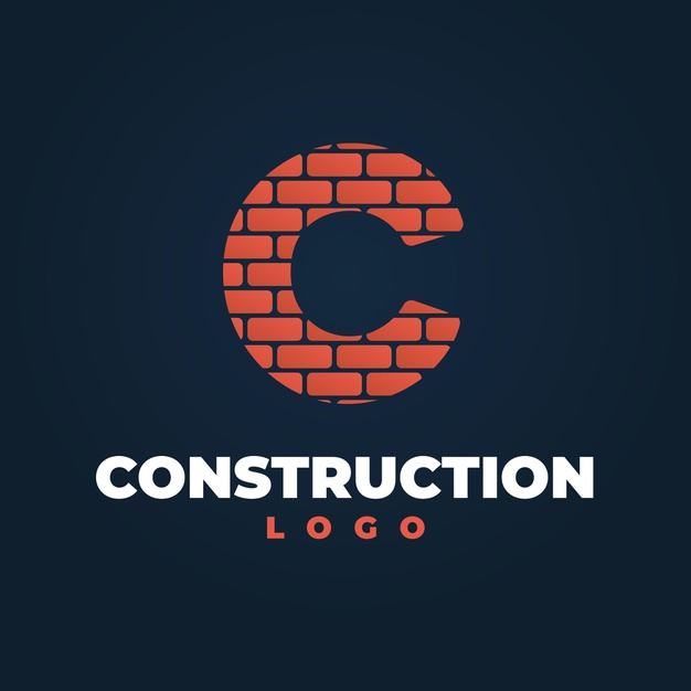 All our designs are done as a vector artwork using Adobe Illustrator to maintain the highest logo quality. We do not use Adobe Photoshop to create logos. That means your logo can be blown up to the size of a billboard or higher without losing quality of the artwork or significantly increasing file weight.