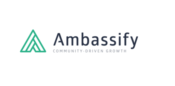 """""""The interview skills and structured way of working Wouter applied, allowed us to make the right choices hiring a data analyst for ambassify"""""""