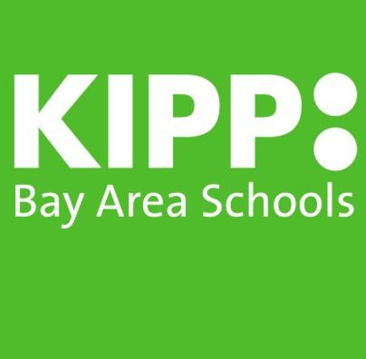 KIPP Bay Area