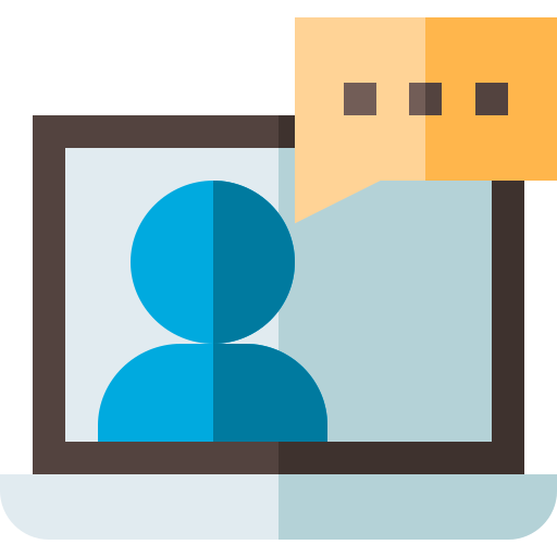 remote learning discussion