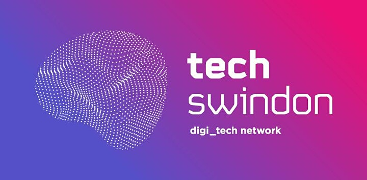 The Techies & Swindon Founders 2021 Summer Social & Awards Launch image