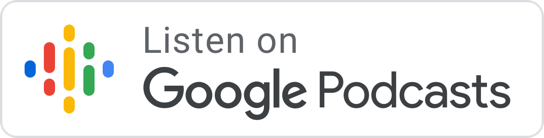 Listen to Dr. Shamini Jain on Google Podcasts