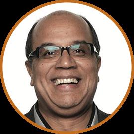 Antônio Izidoro Filho (Toninho Izidoro)