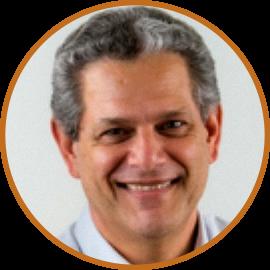 Silvio Magalhães Barros II
