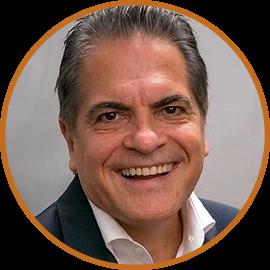 Carlos Romano Pansera