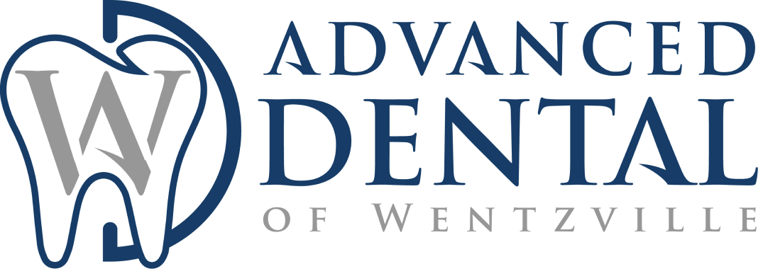 Advanced Dental of Wentzville