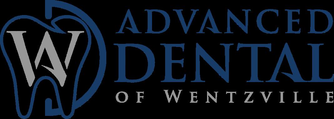 Advanced Dental of Wentzville