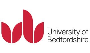 University of Bedfordshire International College