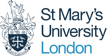 St Mary's University London International College