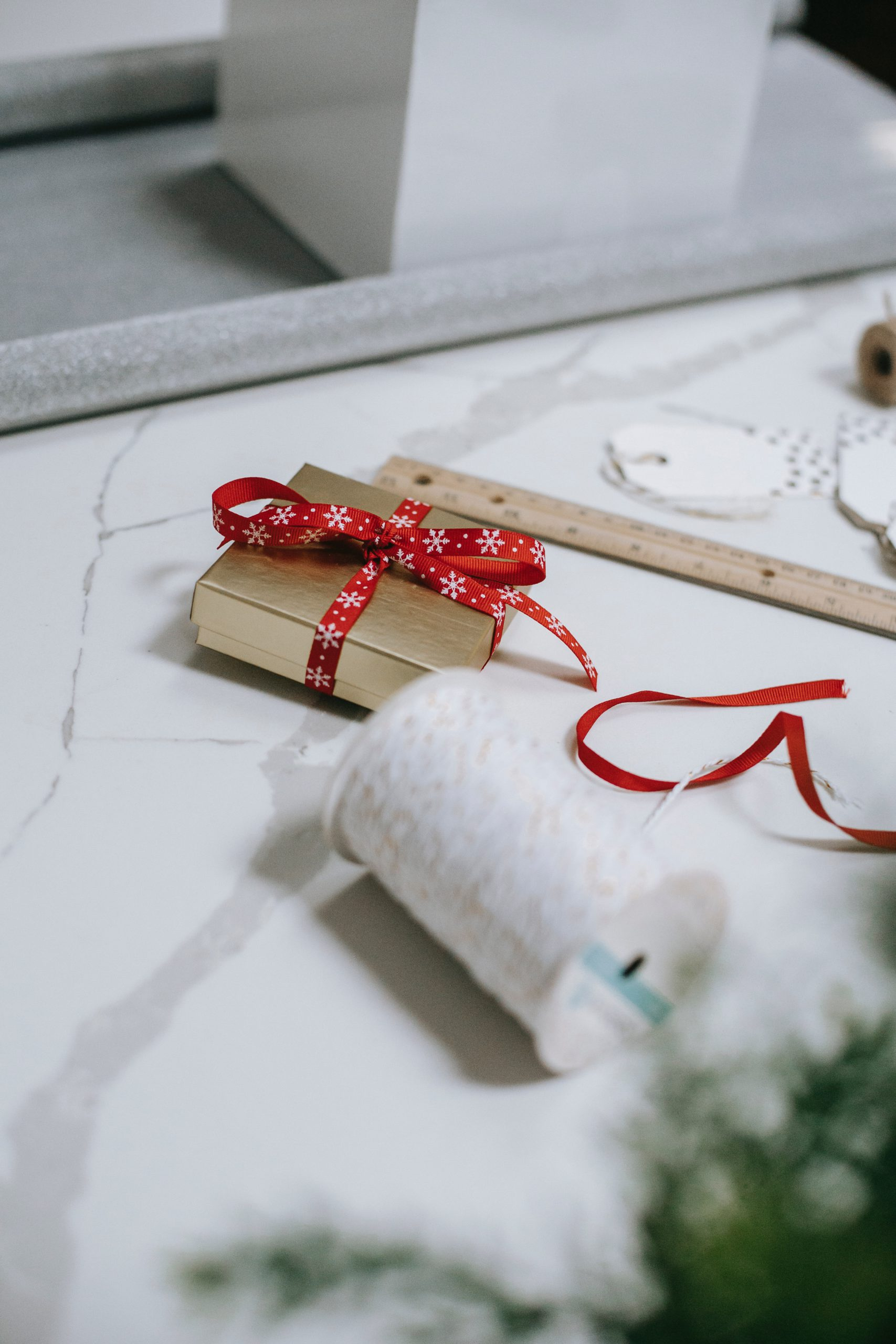 Holidays at work: How to celebrate in an inclusive way