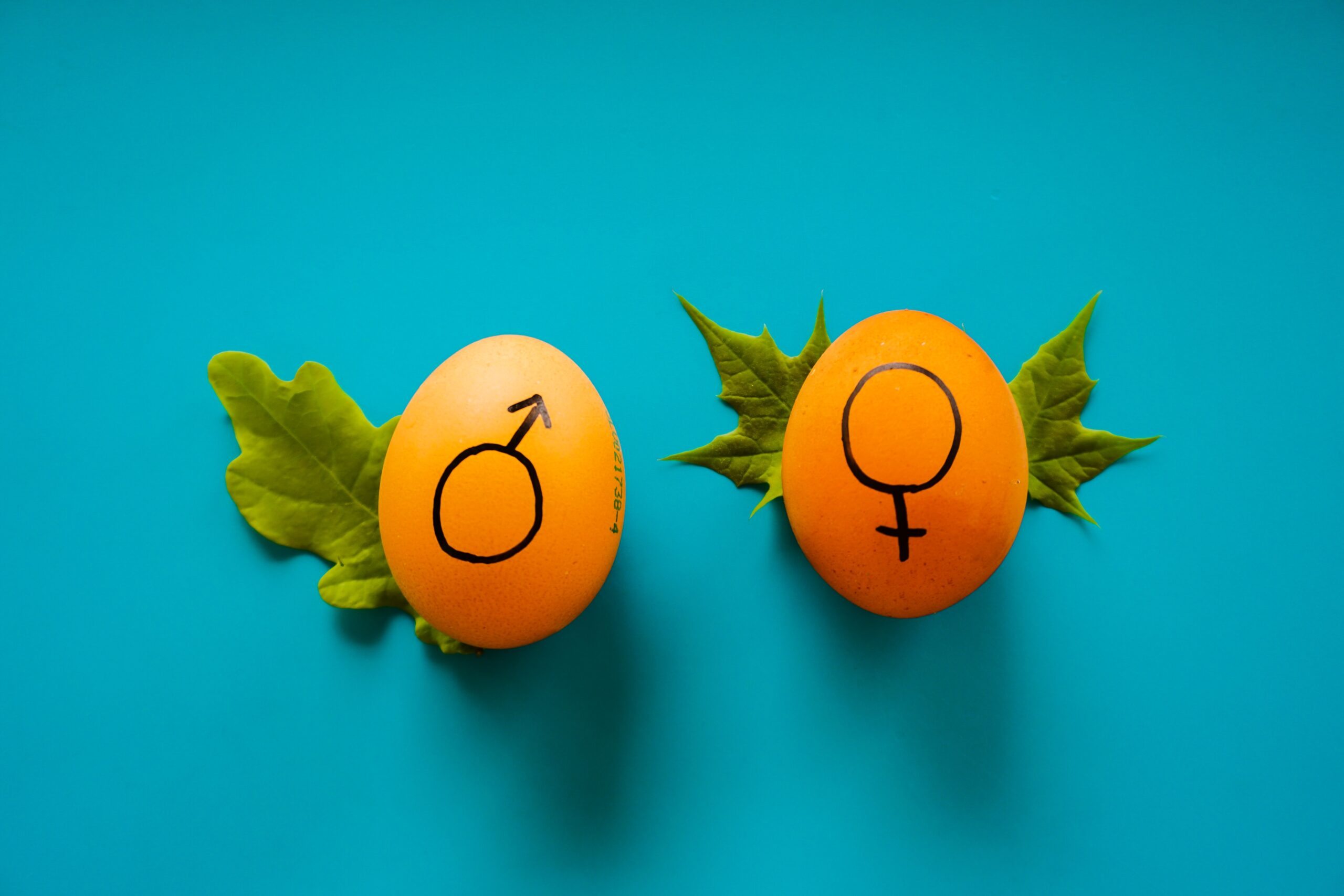 How does gender inequality affect companies?