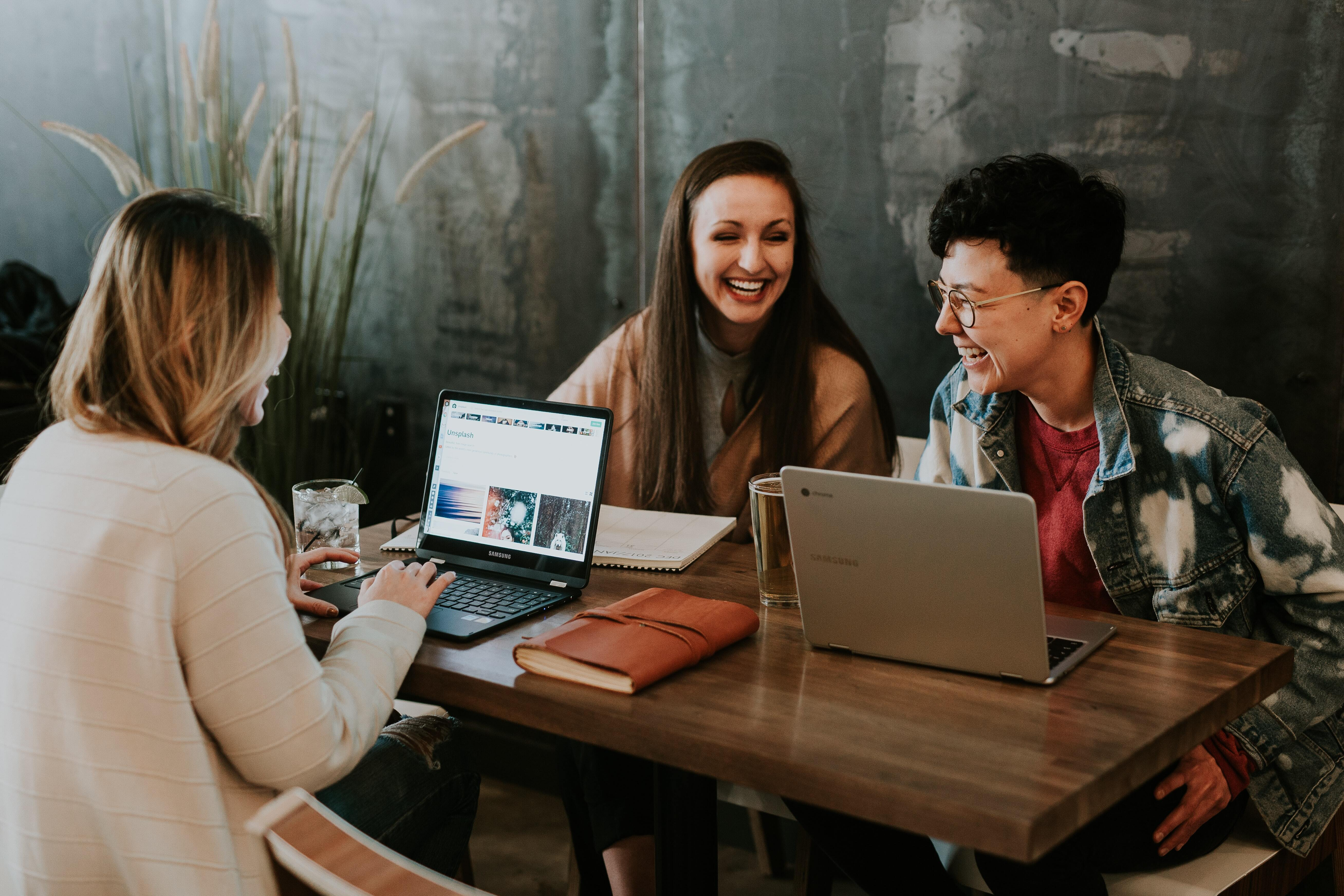 Most Effective Employer Branding Strategies
