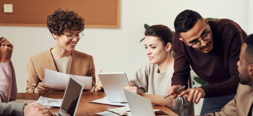 People analytics in a changing environment: How to do it right