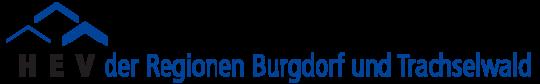 Hauseigentümerverbandes der Region Burgdorf/Trachselwald