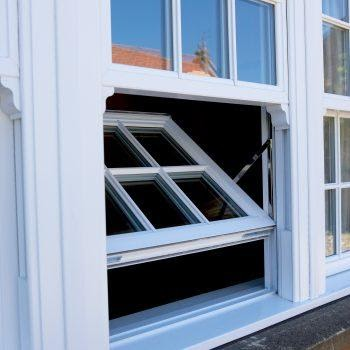 UPVC Or Timber Sash Windows | Our Guide | St Helens Windows