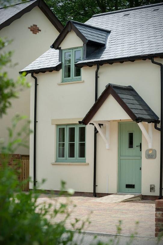 Stable Doors Chigwell, Essex | uPVC & Composite Doors | Door Prices Essex