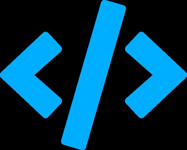 webflow-forms