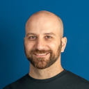 Profile picture of Marco Tricarico, CEO at Switcho