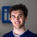 Profile picture of Daniele Ratti, CEO at Fatture in Cloud