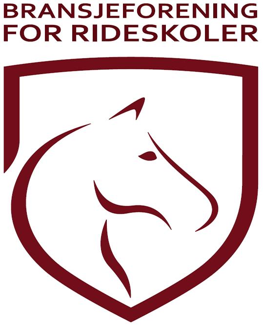 Bransjeforening for rideskoler