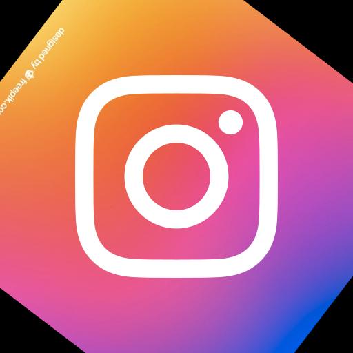 Instagram Guillaume Bert