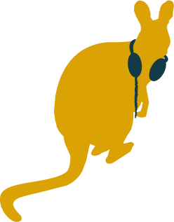 Wallaby-icon-with-headphones