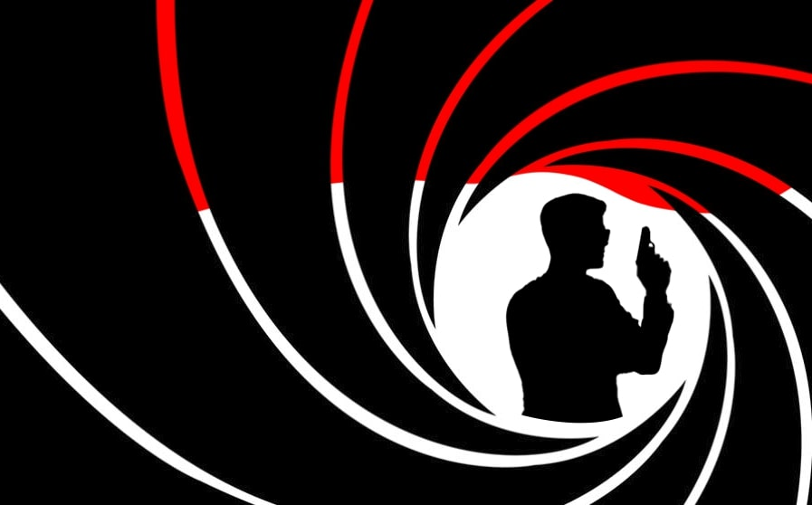 Which Ecommerce Platform to Choose? The 007 helps to answer