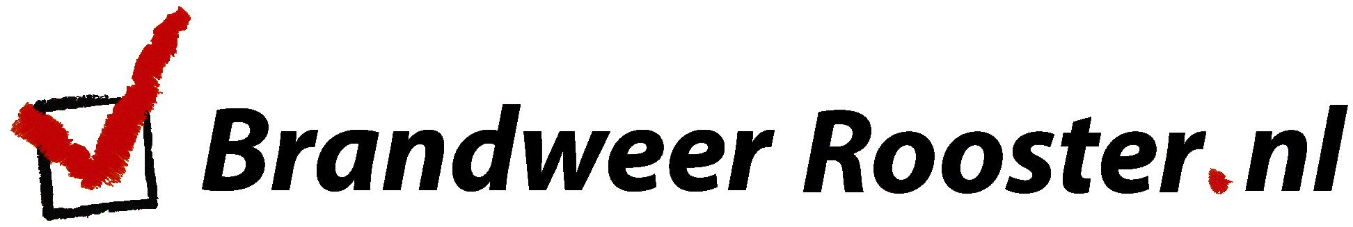 FireServiceRota Logo